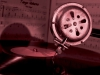 01_P1050831 Nostalgie Tango Noturno- 1 Endversion