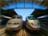 04_TGV-ICE Gare ouest_Endversion