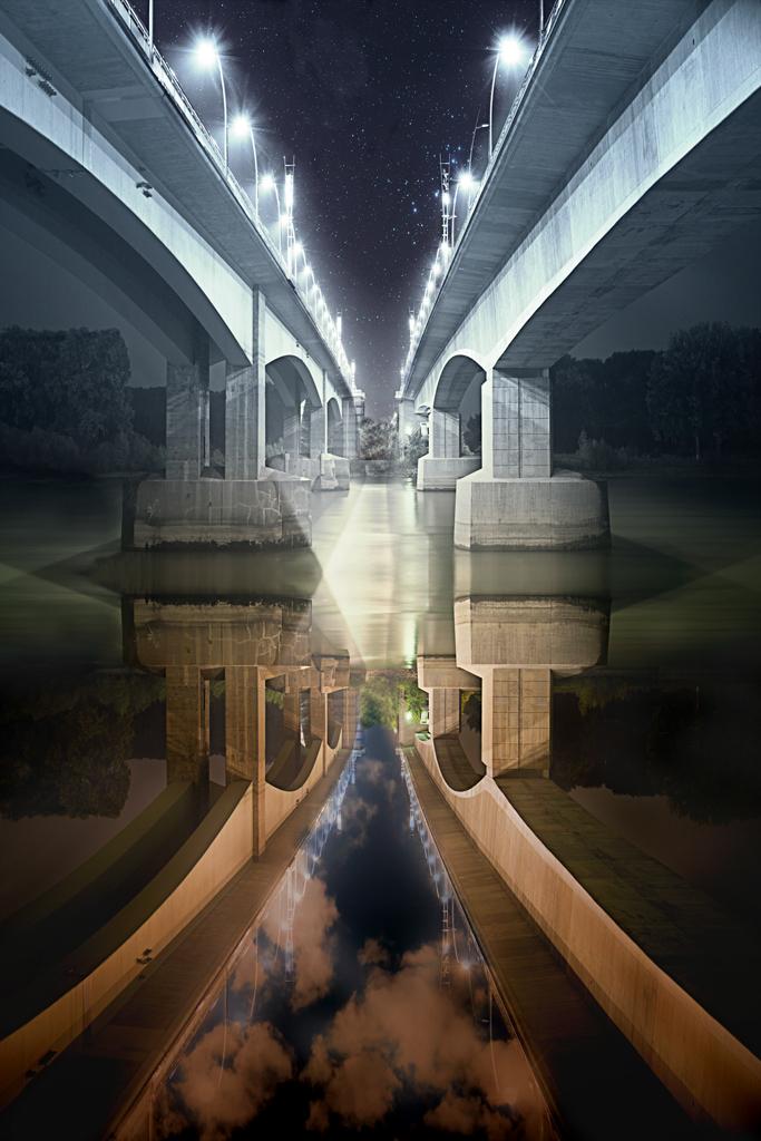Brücke_TE_4547_neu_4