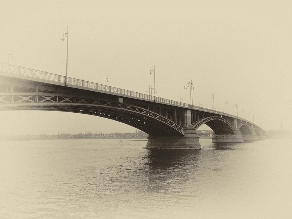 Rheinbrücke 1_DSC08535