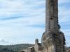 01_Alter Turm