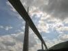 02_Süd-Frankreich Viaduct