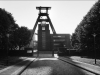 01_Zeche Zollverein
