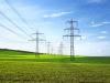 07_Land unter Strom