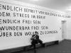 06_milo_rau_im-deutschen_theater_berlin_2018