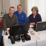 BSW-Fotoseminar ´AV-Shows erstellen mit m-objects´ in Bad Ems