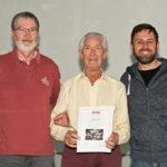 Auszeichnungen unserer Clubmitglieder bei Bundesfotoschau