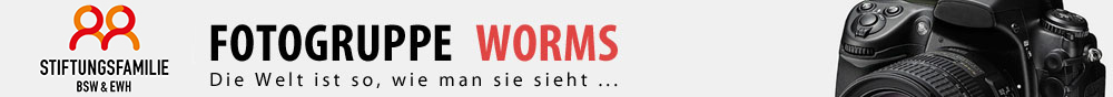 BSW Fotogruppe Worms