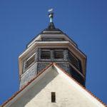 Einsteigerkurs Fotografie bei EV Kirchengemeinde Horchheim