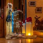 BSW Fotogruppe Worms stellt Fotos zum Thema Weihnachtsstimmung 2020 vor