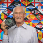 90 Jahre Bertold Roth - Herzlichen Glückwunsch!